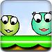 青蛙球的跳躍中文版