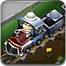开心火车战争版V1.1中文版