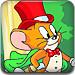 杰瑞與流氓兔選關版