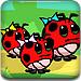 拯救瓢虫大作战