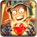 保卫钻石宝藏2v1.1无敌版