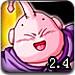 龙珠激斗2.4人物全开版